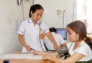 Nam Định: Nhiều hoạt động thiết thực đẩy mạnh xã hội hóa chăm sóc sức khỏe sinh sản, kế hoạch hóa gia đình