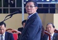 Ông Phan Văn Vĩnh tiếp tục bị khởi tố