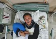 3 anh em ruột cùng mắc ung thư dạ dày: Vừa nhìn mâm cơm bác sĩ đã khẳng định nguyên nhân