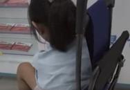 Bé gái 8 tuổi mua Viagra khiến dược sĩ bất ngờ, người mẹ rơi nước mắt nói lý do
