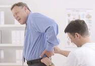Những dấu hiệu để phát hiện sớm ung thư tiền liệt tuyến ở người cao tuổi