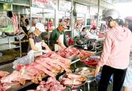 TPHCM xây dựng mô hình chợ bảo đảm an toàn thực phẩm