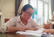 Vỡ hụi hơn 100 tỷ ở Đà Nẵng: Nhiều người biết nhưng vẫn mắc!