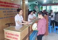 Tuyên Quang đầu tư dự án bệnh viện vệ tinh của tỉnh