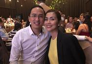 Tăng Thanh Hà: Từ cuộc hôn nhân trong mơ tới dòng trạng thái tâm trạng