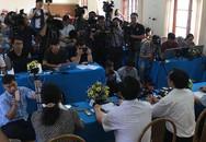 Xử vụ gian lận điểm thi ở Sơn La: Thí sinh được nâng điểm cũng bị triệu tập đến tòa