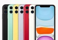 Những thiếu sót của iPhone 11