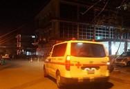 Vụ bé trai 3 tuổi bị bỏ quên trên xe đưa đón ở Bắc Ninh: Sự việc xảy ra do... sơ suất?