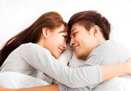 Làm thế nào để trở thành một người vợ hấp dẫn trên giường?