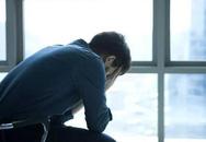 """Chàng trai 28 tuổi bị """"ăn"""" mất não, bác sĩ nói nguyên nhân khiến người cha lập tức hối hận"""