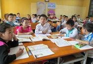 Những điểm mới của giáo dục Việt Nam trong năm 2020