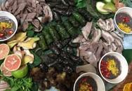 Vì sao TP.HCM khuyến cáo không ăn thịt chó?
