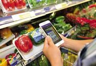 Quy định mới nhất của Bộ Y tế về truy xuất nguồn gốc sản phẩm thực phẩm
