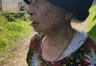 Nghi phạm sát hại nhân tình ở Nam Định là đối tượng nghiện ma túy