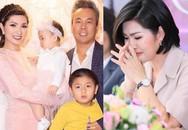2 người chồng Việt kiều được Nguyễn Hồng Nhung ca ngợi hết lời trước khi ly hôn là ai?