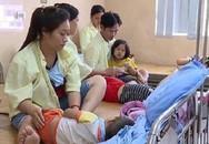 Diễn biến mới nhất vụ gần 100 trẻ mầm non nhập viện ở Phú Thọ