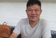 Nhạc sĩ Quốc Bảo gặp khó khăn khi cần 200 triệu để chữa bệnh