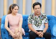 Đạo diễn Chánh Trực cảm động khi vợ sẵn sàng từ bỏ sự nghiệp vì chọn anh làm chồng