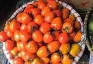 Mua lẻ hoa quả ở chợ đầu mối Long Biên siêu rẻ, thậm chí có quả còn rẻ bằng 1/5 lần ở các chợ dân sinh