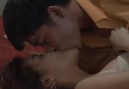Bán Chồng tập 18: Bỏ mặc vợ tai nạn để 'lên giường' cuồng nhiệt với sếp xinh đẹp nhưng hóa ra Vui lại bị oan thế này