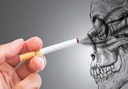Triển khai các hoạt động, chiến dịch phòng chống tác hại của thuốc lá nơi công sở
