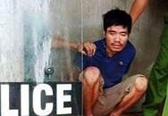 Khởi tố nghịch tử nát rượu ở Thanh Hóa truy sát em trai, chém chết mẹ đẻ