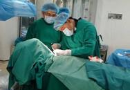 Bệnh viện đa khoa TƯ Cần Thơ thi đua đẩy mạnh học tập và làm theo lời Bác
