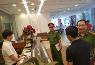 8 trên 12 nhà hàng, khách sạn vi phạm quy định Luật phòng chống tác hại thuốc lá
