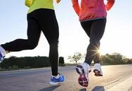 Lợi ích từ việc tăng cường vận động thể lực