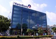 Dấu ấn hợp tác Việt Nam - Lào nhìn từ VietinBank