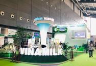 Bước tiến mới trong việc đưa sản phẩm sữa Việt Nam gia nhập thị trường 1,4 tỷ dân Trung Quốc