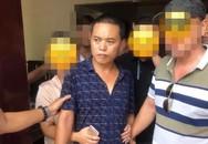 Bất ngờ về nghi phạm sát hại nữ giáo viên cấp 2 ở Lào Cai