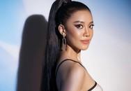 Cô gái miền Tây thi Hoa hậu Hoàn vũ Việt Nam từng phải xin bố mẹ bán mảnh đất cuối cùng để đi du học