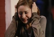 """Nước mắt của nàng dâu bị bố chồng """"hành"""" khủng khiếp hơn cả mẹ chồng"""