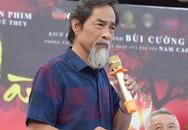 Lộ diện diễn viên vào vai Lão Hạc trong phim điện ảnh từng gây nhiều tranh cãi