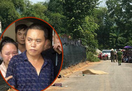 Hé lộ nguyên nhân cô giáo ở Lào Cai bị chồng sát hại giữa đường
