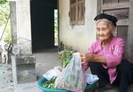 Cảm động đằng sau câu chuyện cụ bà 83 tuổi ở Thanh Hóa xin... thoát nghèo!