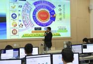 BHXH Việt Nam đẩy mạnh ứng dụng CNTT mang lại nhiều tiện ích cho người dân