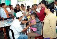 Chăm sóc sức khỏe ban đầu: Việt Nam còn nhiều thách thức