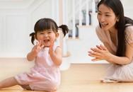 Cuộc chiến đòi quyền lợi cho con và chính mình của bà mẹ đơn thân Trung Quốc