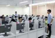 Học xong lớp 12 sẽ được cấp giấy hoàn thành chương trình THPT