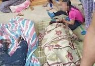 Hai nạn nhân tử vong trong vụ cháy bất thường ở Yên Bái có quan hệ tình cảm