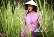 Vì sao phim 'Hai Phượng' của Ngô Thanh Vân được chọn dự tranh Oscar 2020?