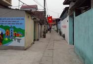 Vĩnh Phúc: Điểm sáng trong vệ sinh môi trường bảo vệ sức khỏe người dân ở nông thôn
