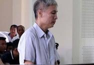 Đặt định vị theo dõi vợ rồi đâm chết tình địch, chồng lĩnh án 17 năm tù