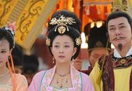 Bí quyết phòng the chốn thâm cung (3): Vì sao Dương Qúy Phi khiến vua đắm đuối?