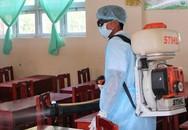 Bất ngờ trước khả năng lây nhiễm của căn bệnh khiến gần 260 học sinh đồng loạt nhập viện
