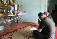 Thảm án anh trai chém cả nhà em ruột ở Hà Nội: Xót xa người đàn ông 2 lần mất vợ