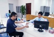Quảng Ninh đưa trụ sở Trung tâm Phục vụ Hành chính công vào phục vụ người dân, doanh nghiệp