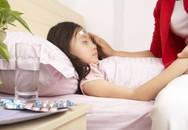 Nghĩ con nói dối vì kêu đau bụng suốt nửa năm, cha mẹ suy sụp khi biết sự thật